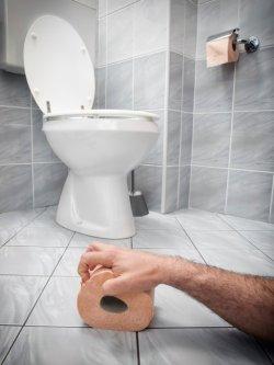 как избежать неприятного запаха изо рта утром