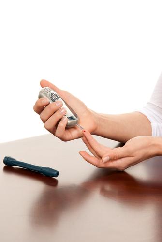 Чем обработать ноги при диабете