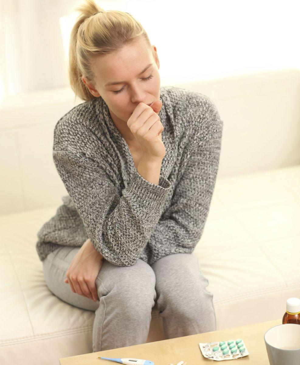 Как вылечить прыщ на лице за 1 день в домашних условиях