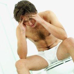 Народные методы лечения простатит симптомы и лечение