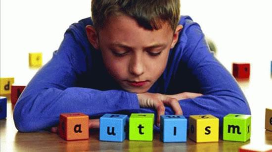 Стимуляция родов может вызвать аутизм