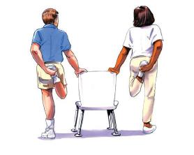 Изображение - Комплекс упражнений для подвижности суставов 7(3)