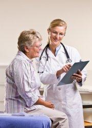 диетолог института питания рамн