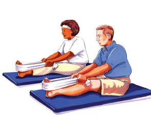Изображение - Комплекс упражнений для подвижности суставов 8(1)