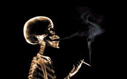 Знання: Учені виявили парадоксальну особливість курців
