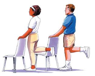 Изображение - Комплекс упражнений для подвижности суставов 9(1)