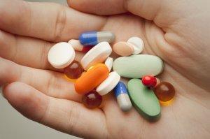есть ли лекарство от импотенции
