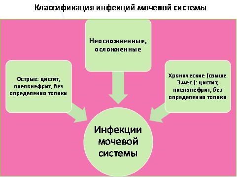 Иванов Д.Д., проф.