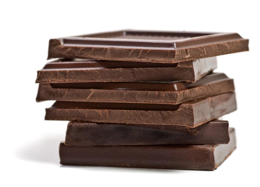 шоколад для лечения ожирения и атеросклероза