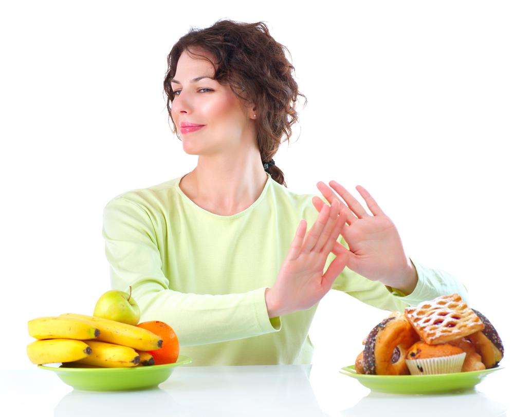 новые препараты похудения отзывы