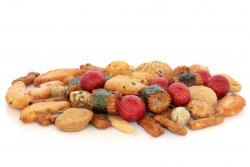 диабетический продукт