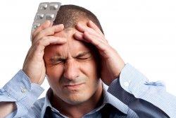 лечение головных болей с помощью алмаг 01