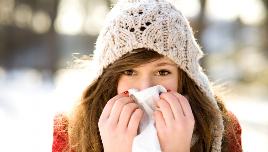 Как вылечить кашель у грудного