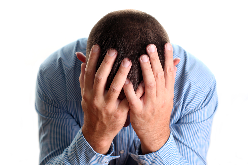 mans stress Best answer: from personal experience, yes, stress can diminish a mans sex drive my husband has been through alot of stress also and we are having the same problem.