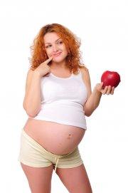 витамины для беременных гексавит