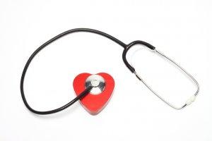 врач диетолог в ростове на дону