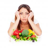 можно ли есть сметану при правильном питании