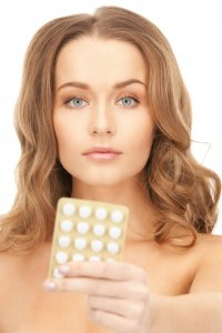 Правильно ли женщины принимают оральные контрацептивы.