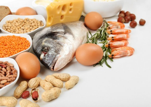 холецистит и похудание