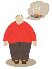 быстрый метод похудения по японский