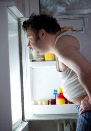 алсу гагарина похудела после родов