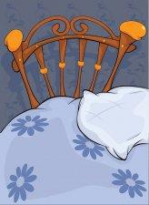 нарушение сна кошмары у взрослых