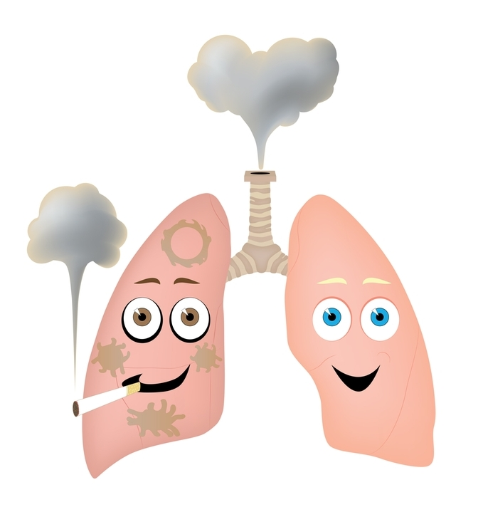 Остановите туберкулез