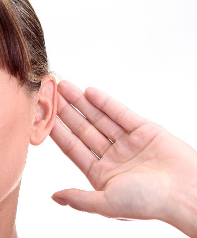 Лекарства при ушных заболеваниях