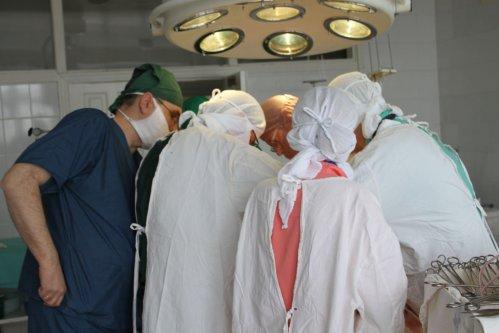 Геморрой после операции 12 рекомендаций во время реабилитации