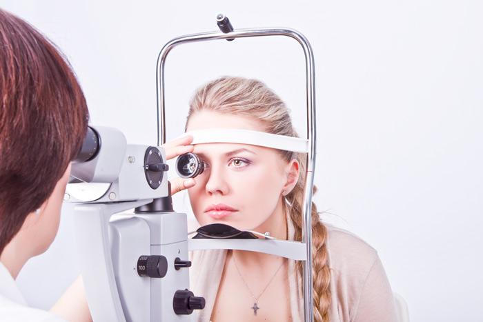 Устранить близорукость операция