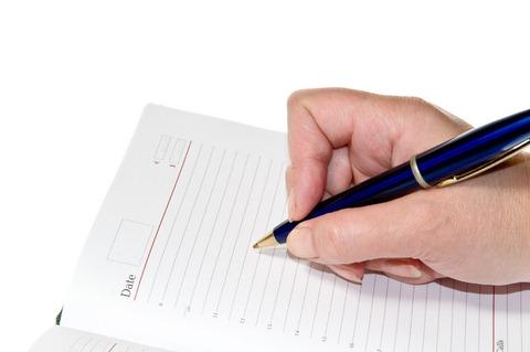 Пишите проблему, это помогает