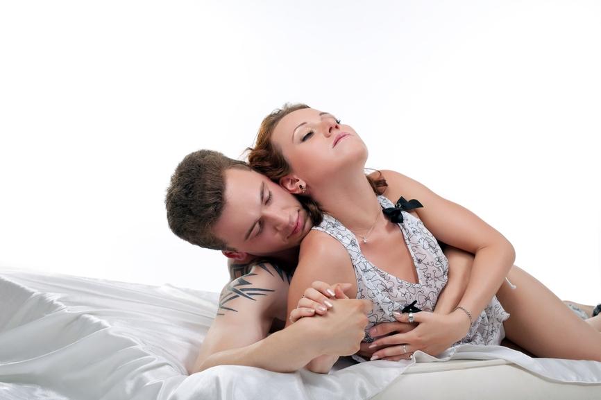Лечить женщину сексом фото 96-253
