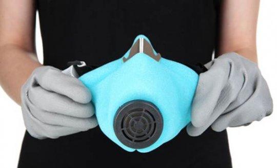 Разбился ртутный градусник: как собрать ртуть и что делать с остатками термометра?