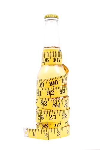 какие продукты питания повышают холестерин
