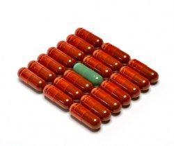 Народная медицина лечение крайней плоти