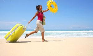 Как не заболеть во время отпуска: советы врача