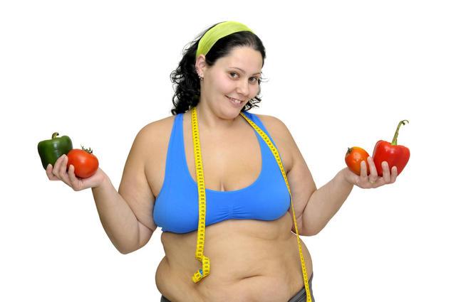 примерное меню диеты 6 лепестков на неделю