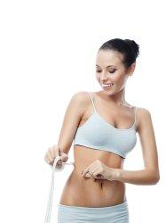 body как похудеть познакомиться