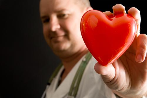 лекарства после инфаркта миокарда название