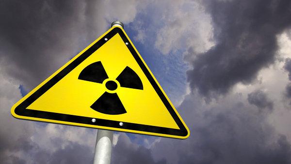 Новый препарат спасет от влияния радиации