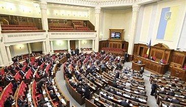Законопроекты о медреформе подадут в Раду в марте