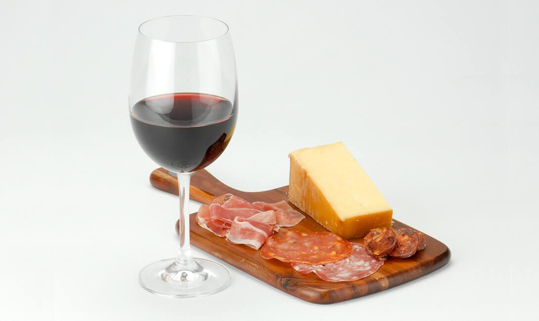 польза малых доз алкоголя