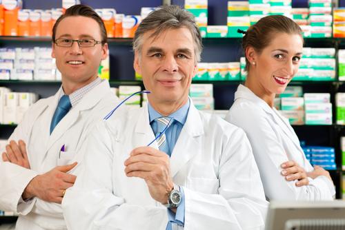 игральные описание работы фармацевт в разных странах магазинов