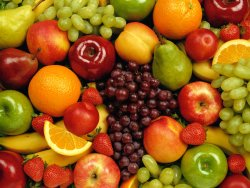 Витамин р для чего нужен организму