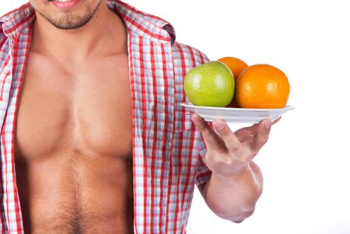 dieta-seksualnaya-dlya-muzhchin