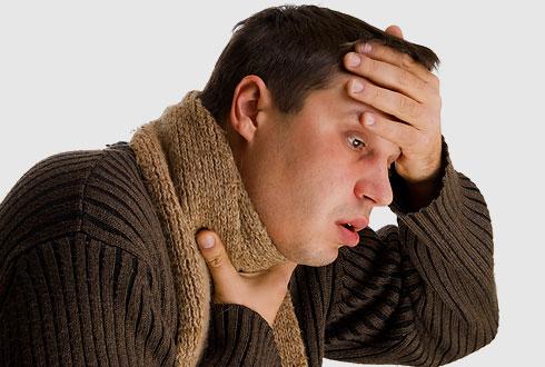 Лечение хронического цистита у женщин что нужно знать