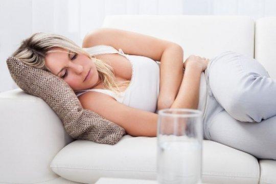норбактин профилактика цистита