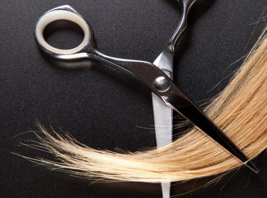 Restore shampoo шампунь для восстановления структуры волос 1000 мл