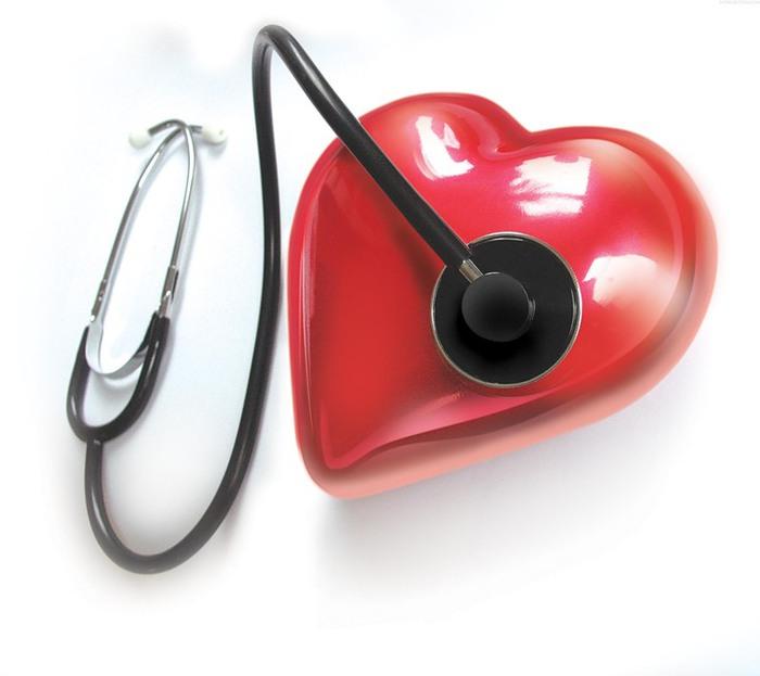 Доказана эффективность препарата тикагрелор в профилактике осложнений инфаркта