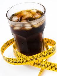 диета полина гагарина отзывы